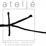 ateljek_logo
