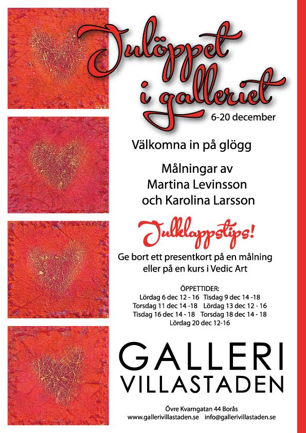Galleri_villastaden_julppet