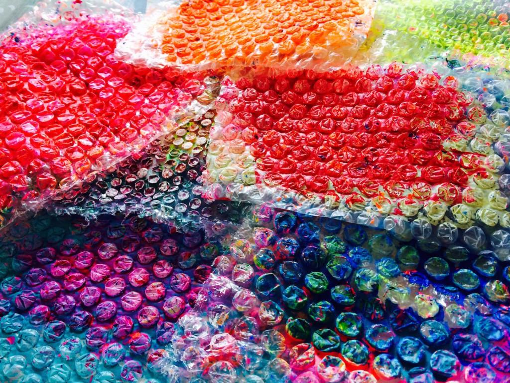 bubbelplast_vedic_art_teknik